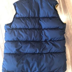 Old Navy Jackets & Coats - 3T boys puffer vest